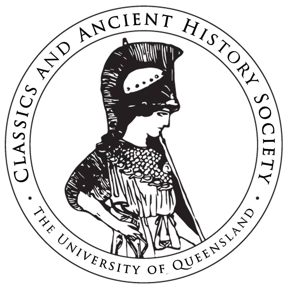 The Classics and Ancient History Society